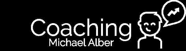 MichaelAlberCoaching_Logo_weiss