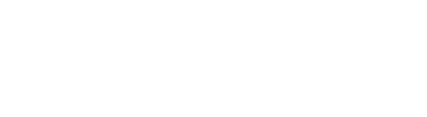 michaelalber.de